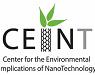 CEINT logo - 1