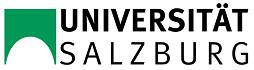 Universität_Salzburg_-_Logo70px