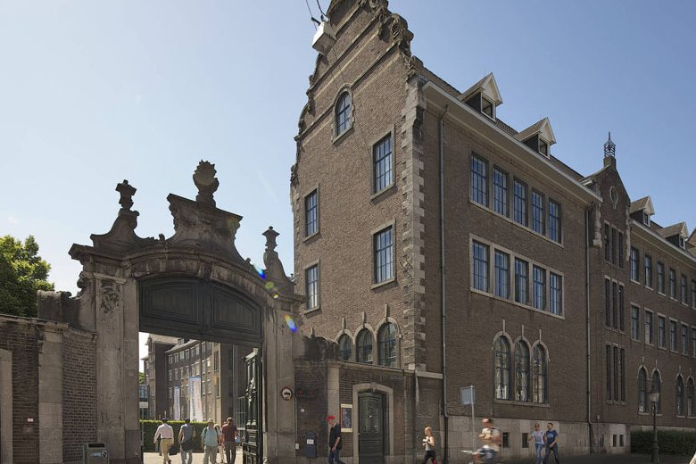 um_build_sbe_tongersestraat