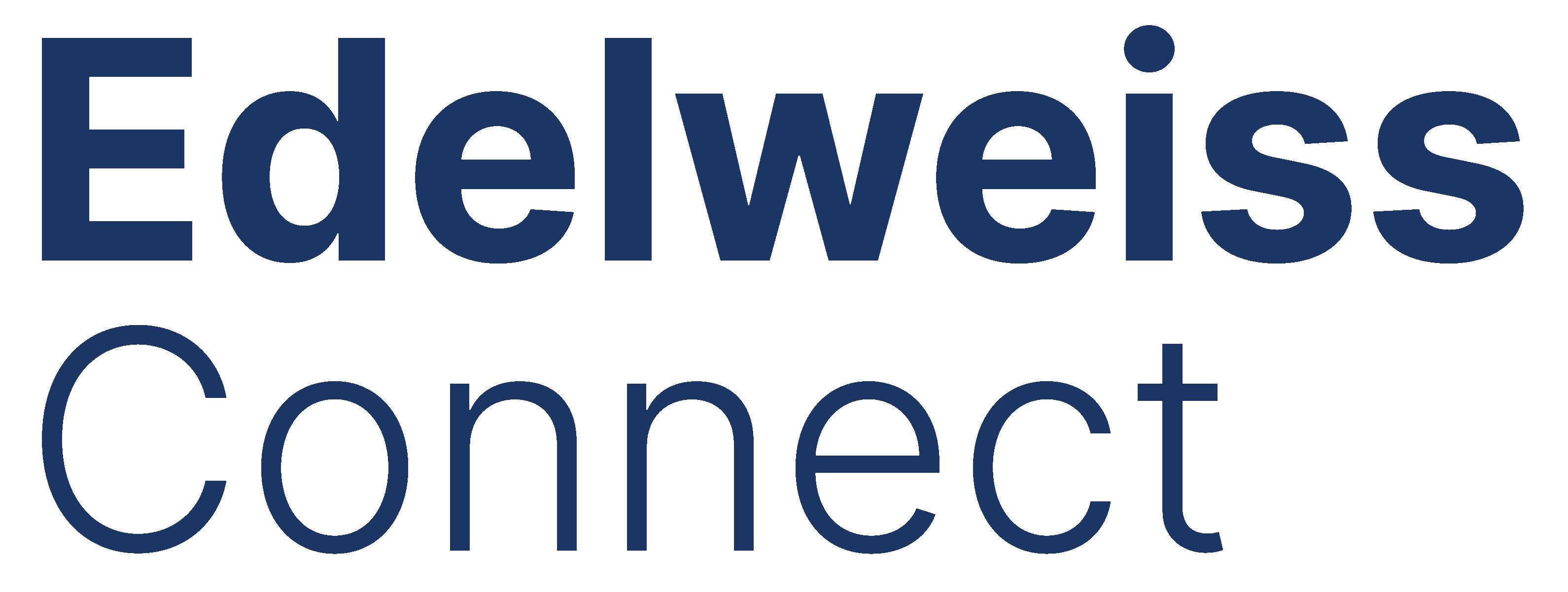 EwC-logo-square-white2